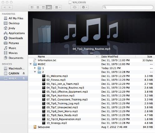 13.1MacWindow.jpg