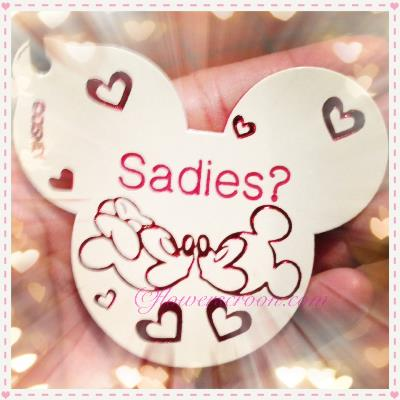 Sadies?