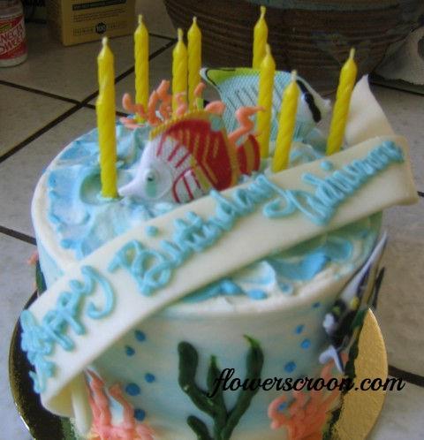072005 gayles bakery.jpg