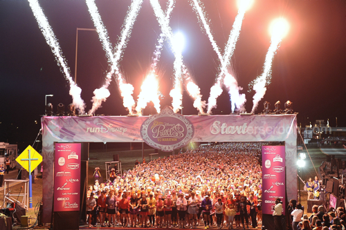 Photo: runDisney