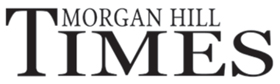 Morgan-hill-times.jpg