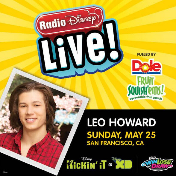 leo-howard-radio-disney-live-may-25-2014.jpg