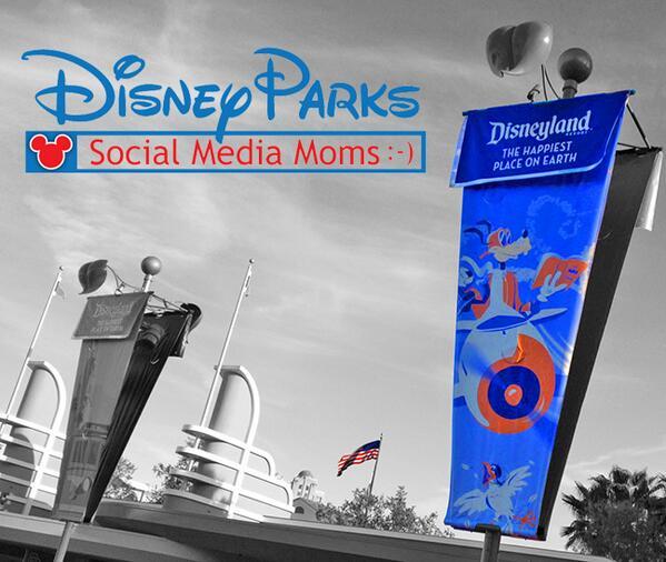 From Disneyland and Walt Disney World to Phoenix