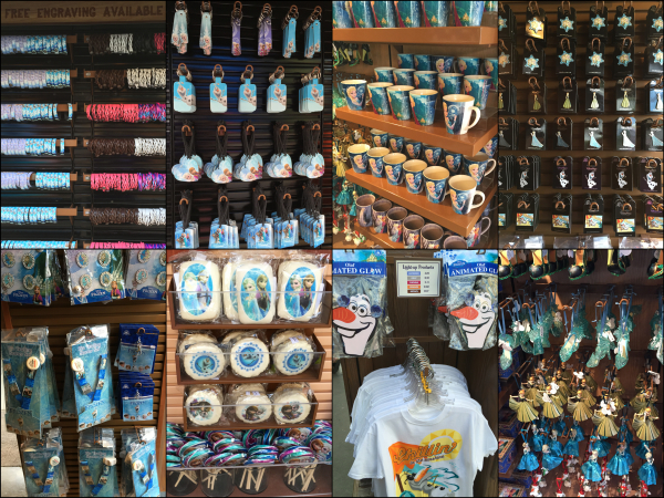frozen merchandise at oakens trading post.jpg