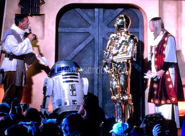 My heart belongs to R2