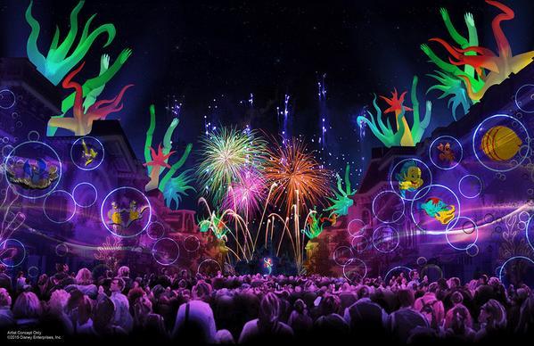 Disneyland-Forever-Fireworks-Disneyland60.jpg