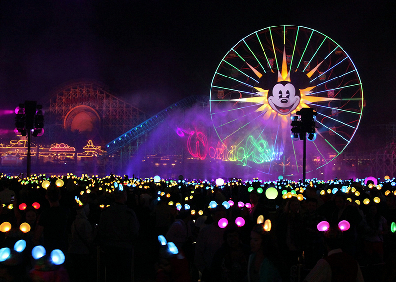 Disneyland60-World-Of-Color.jpg