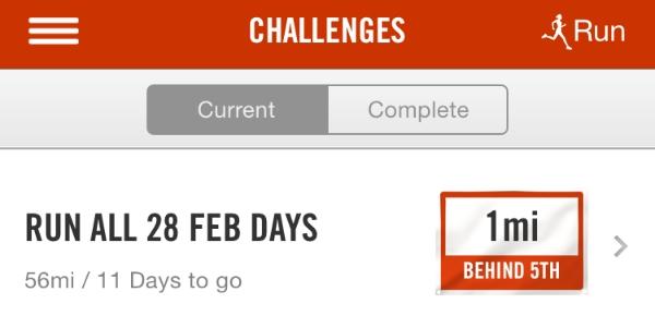 Nike-Plus-Challenge.jpg