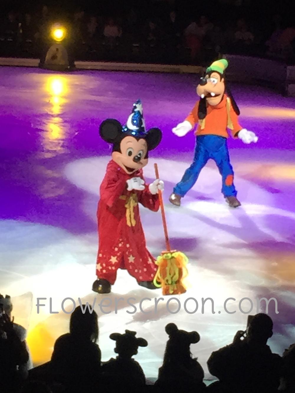 Disney-On-Ice-Fantasia.jpg