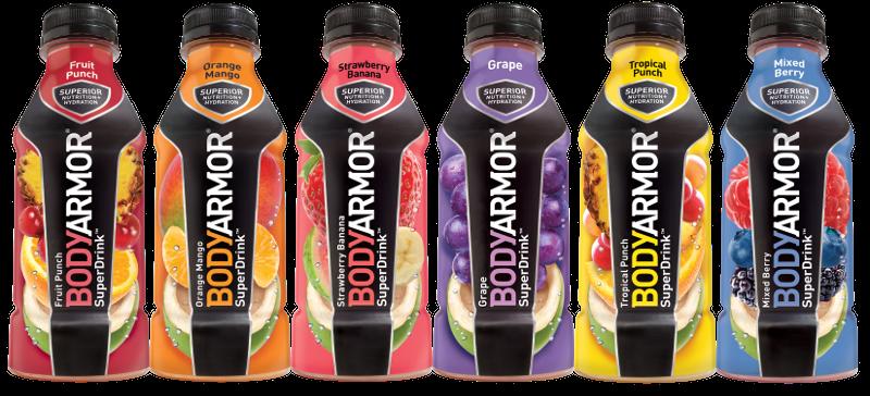 BodyArmor-Flavors.jpg