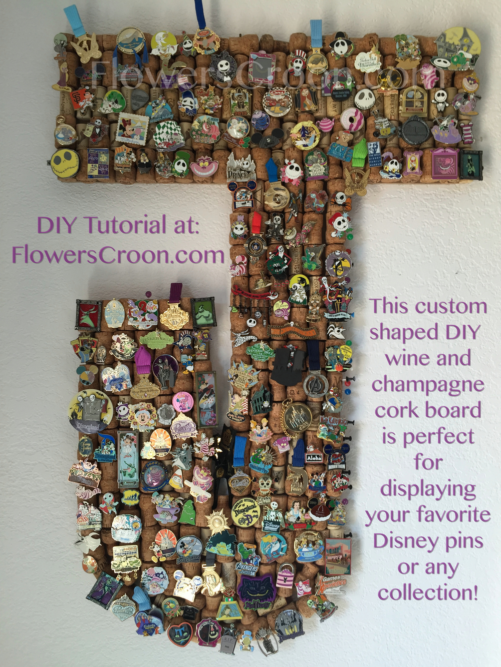 DIY-Disney-Pin-Wine-Cork-Board.jpg