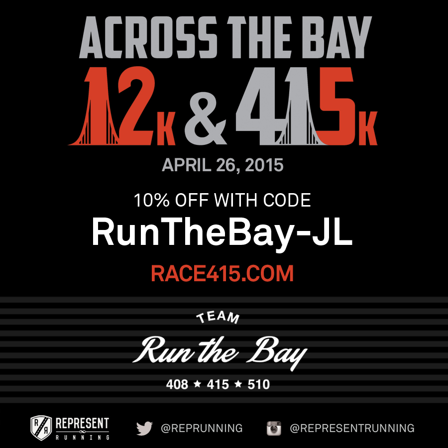 Across-the-Bay-Race-Discount.jpg