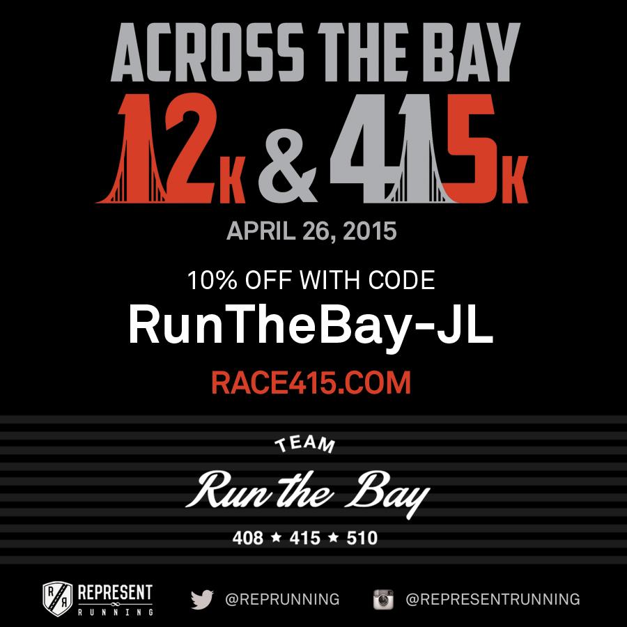 Across-the-Bay-Race-Discount.jpg