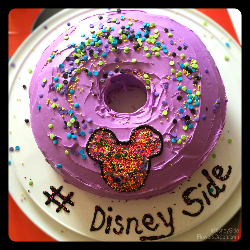 DisneySide-Cake.jpg