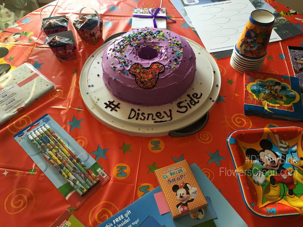 DisneySide-Party-Table.jpg