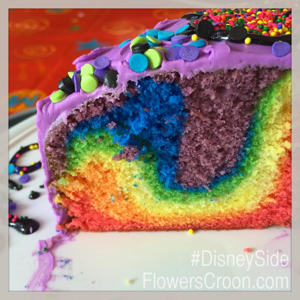 DisneySide-Duff-Tie-Dye-Cake.jpg