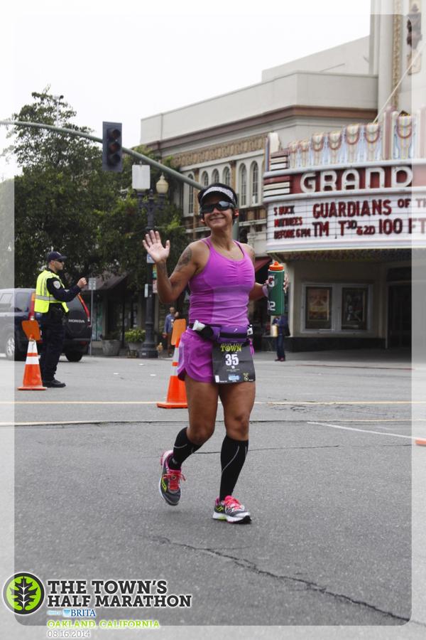 towns-half-marathon-course.jpg