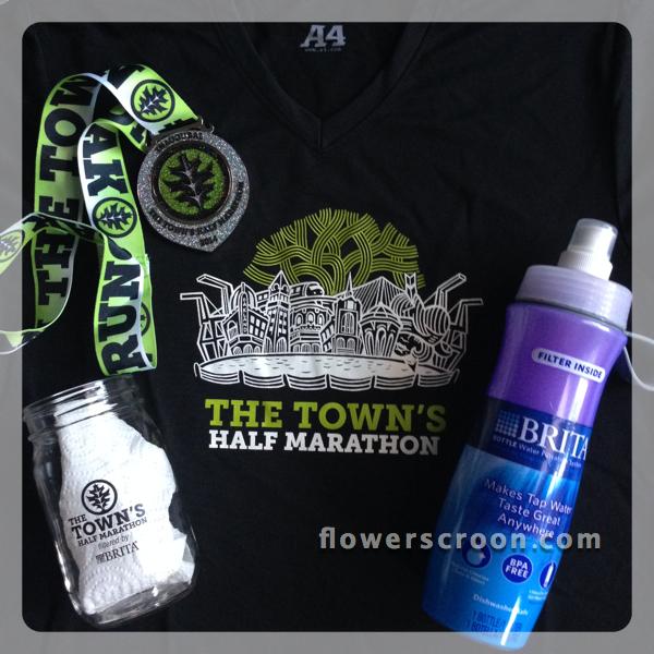 towns-half-marathon-jar-shirt-medal.jpg