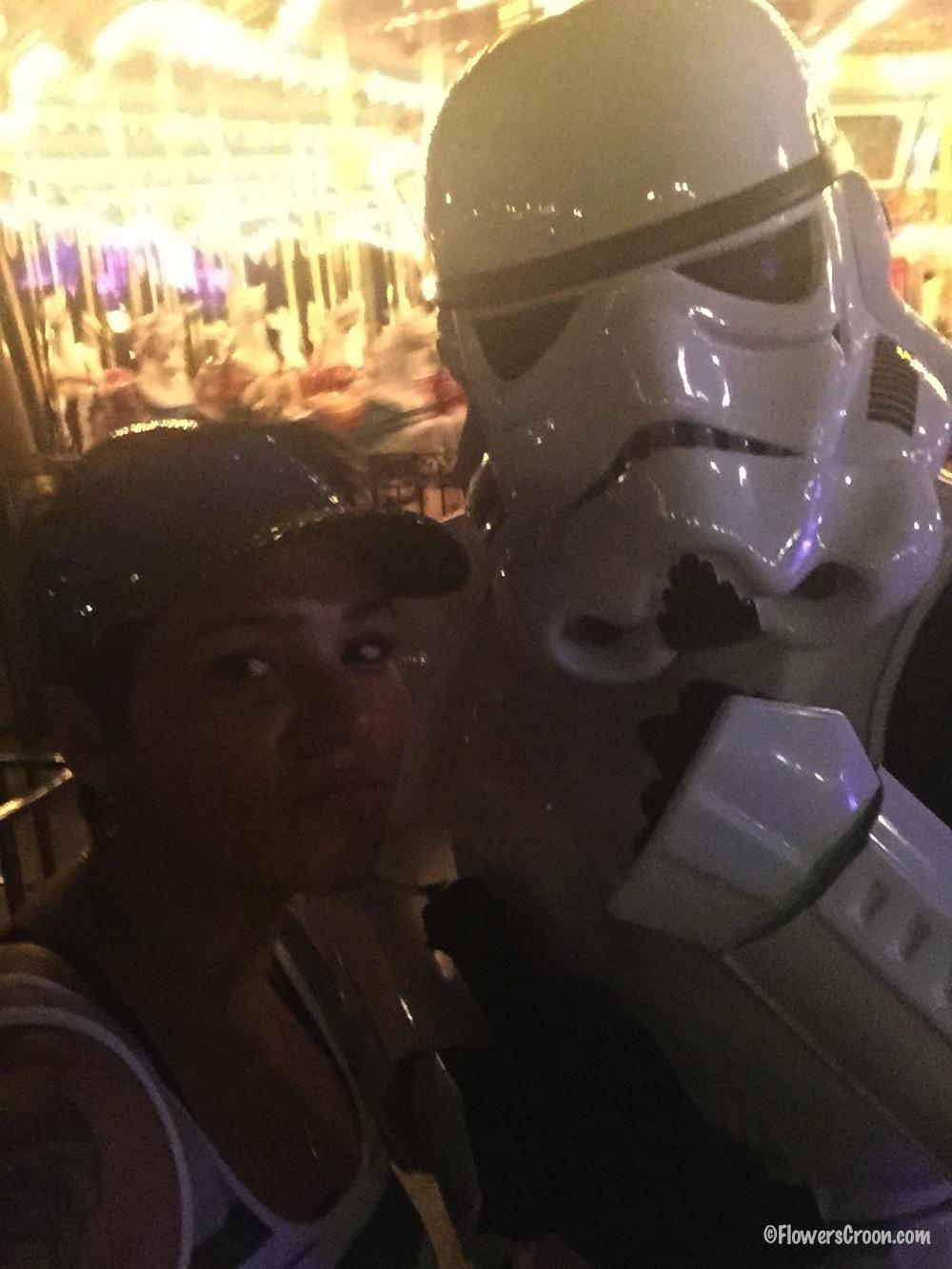 stormtrooper-selfie-disneyland-carousel.jpg