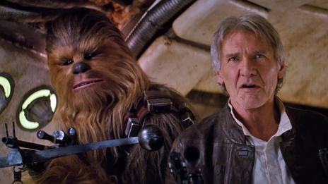 han-solo-the-force-awakens.jpg
