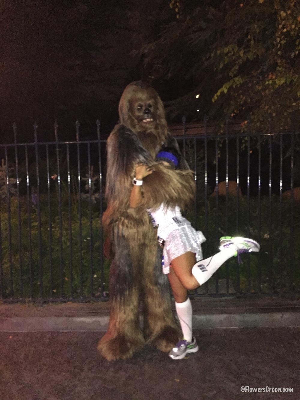 chewbacca-star-wars-half.jpg
