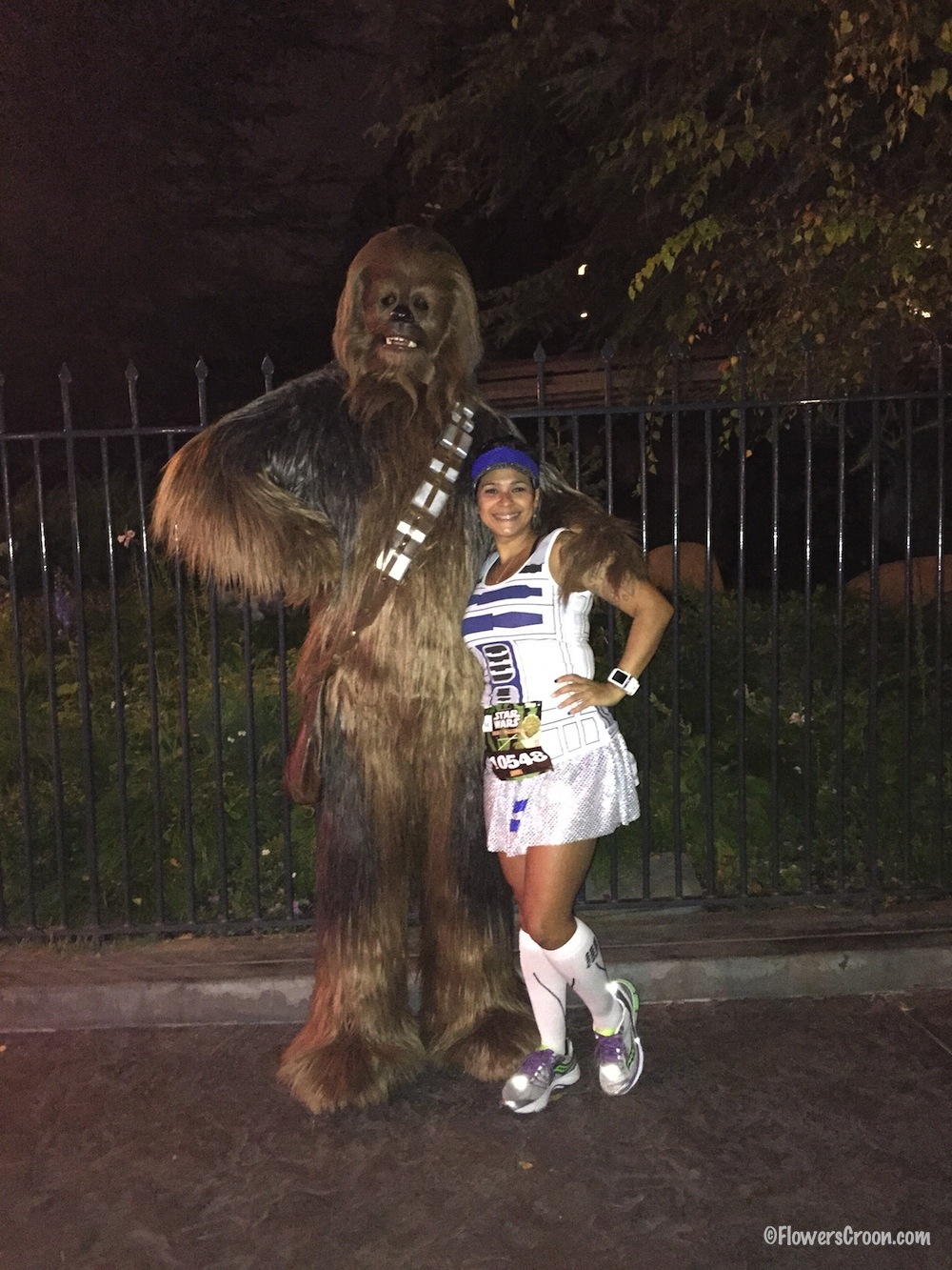 chewbacca-star-wars-half-disneyland.jpg