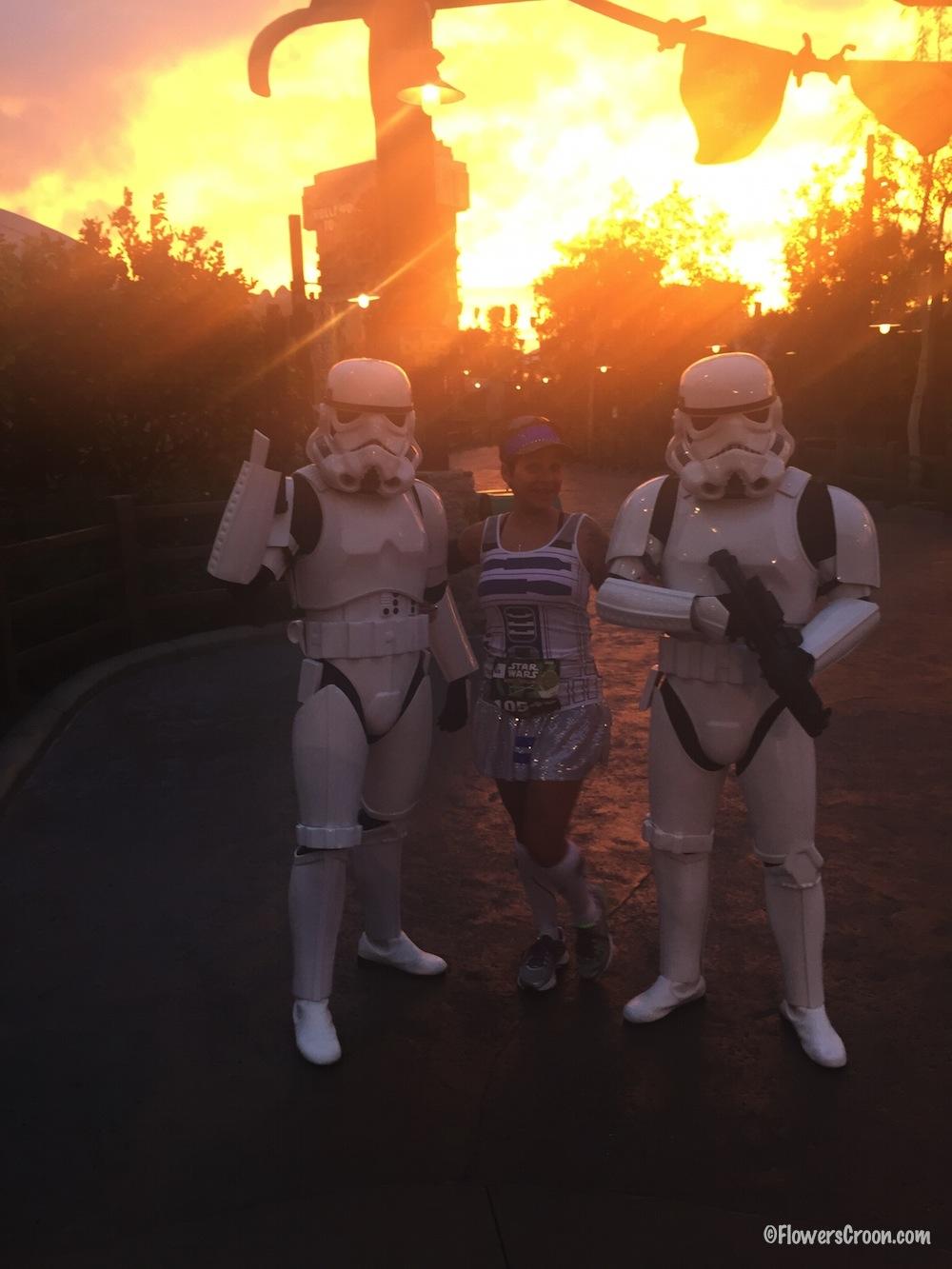 storm-trooper-star-wars-half-california-adventure.jpg