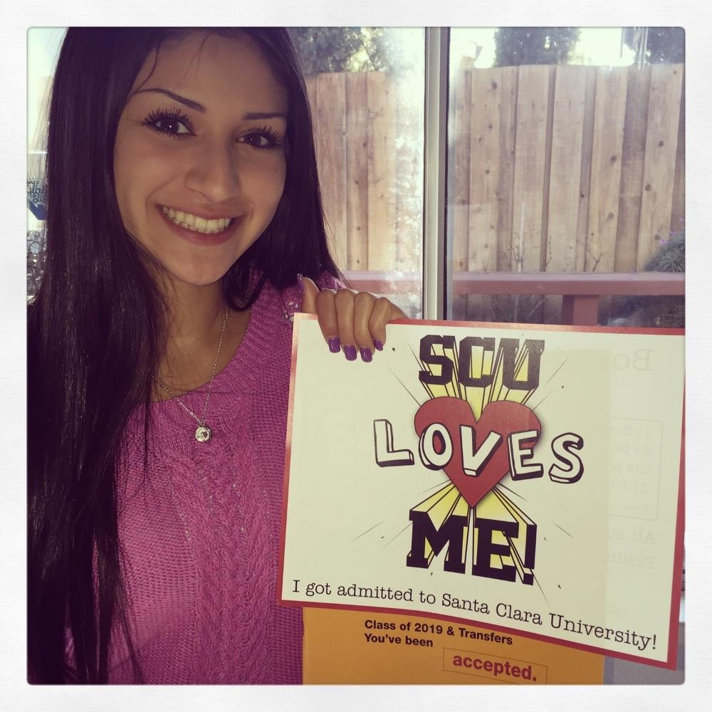 Santa-Clara-University-Acceptance-Letter.jpg
