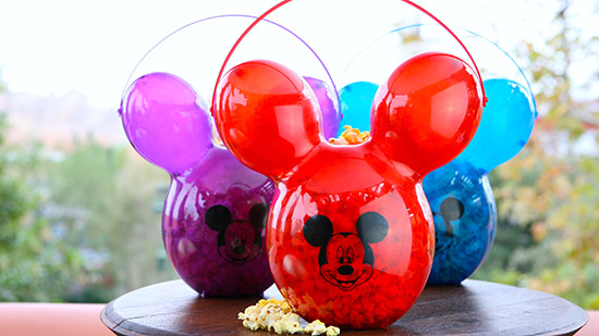 purple-mickey-popcorn-bucket.jpg