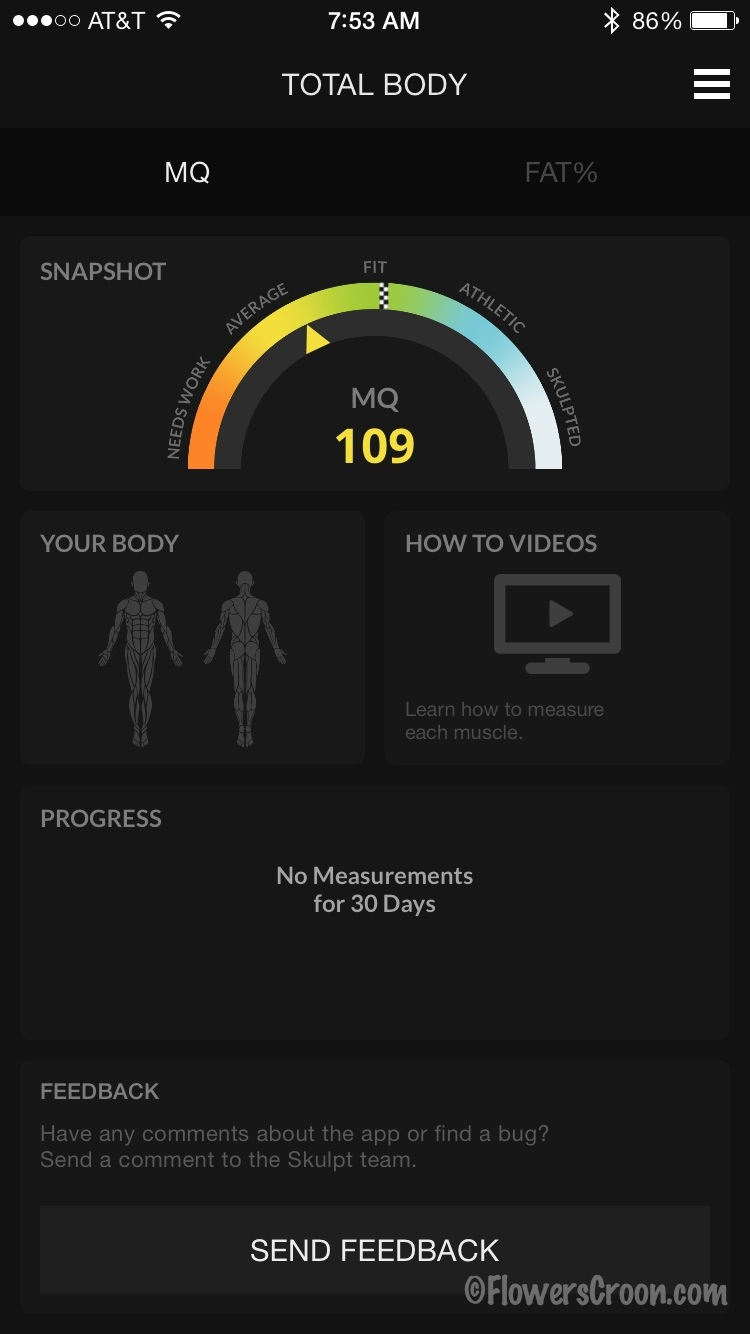 SKULPT-AIM-MQ-MEASUREMENT.jpg