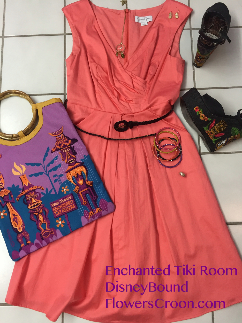 enchanted-tiki-room-disney-bound.jpg