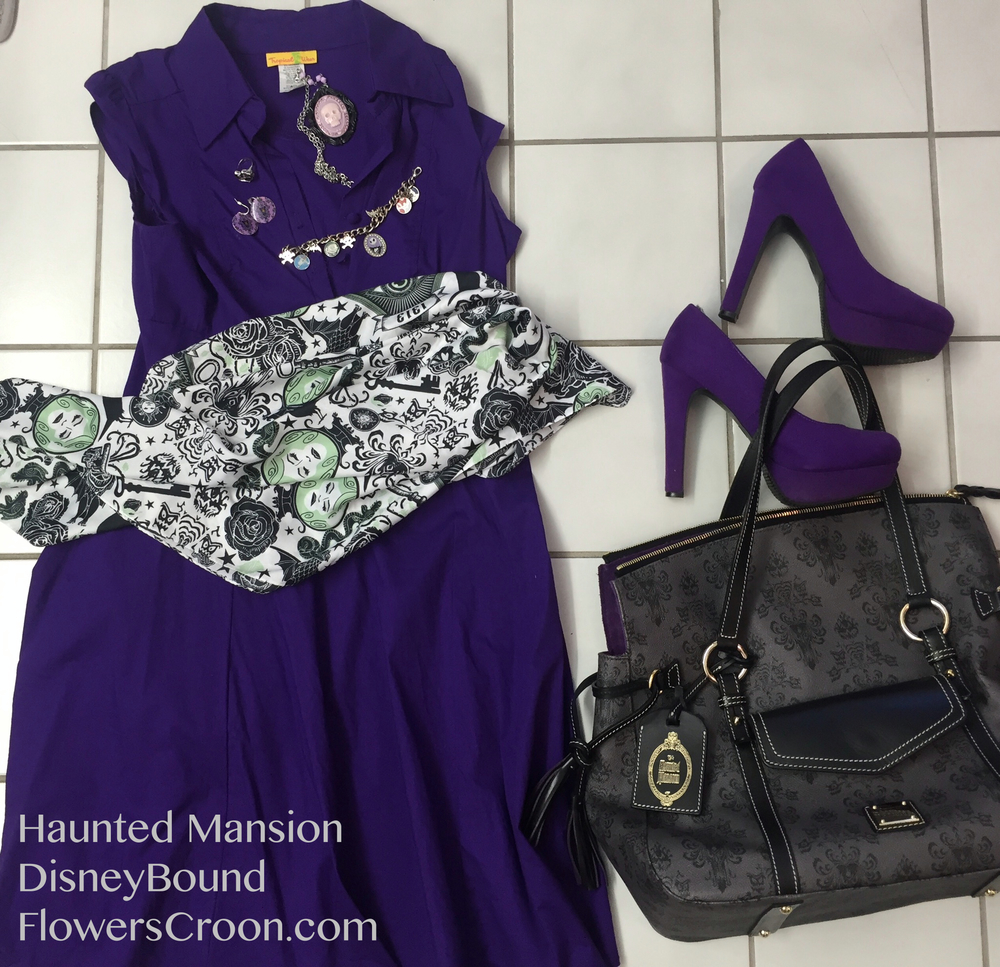 haunted-mansion-disney-bound.jpg