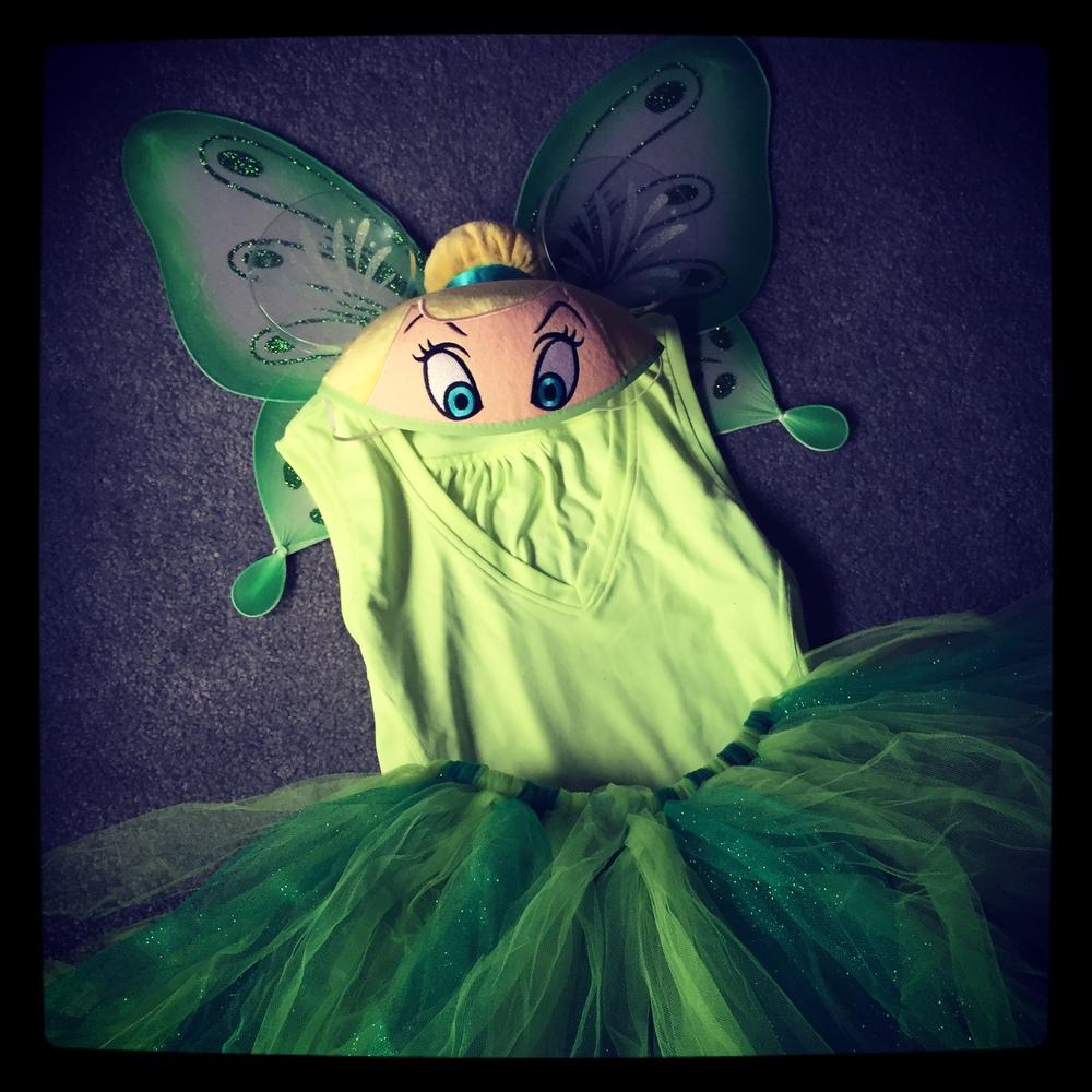 tinker-bell-costume-rundisney.jpg