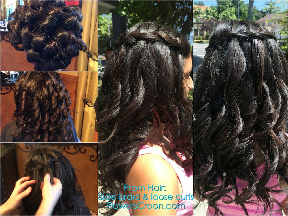 prom-hair-braid.jpg