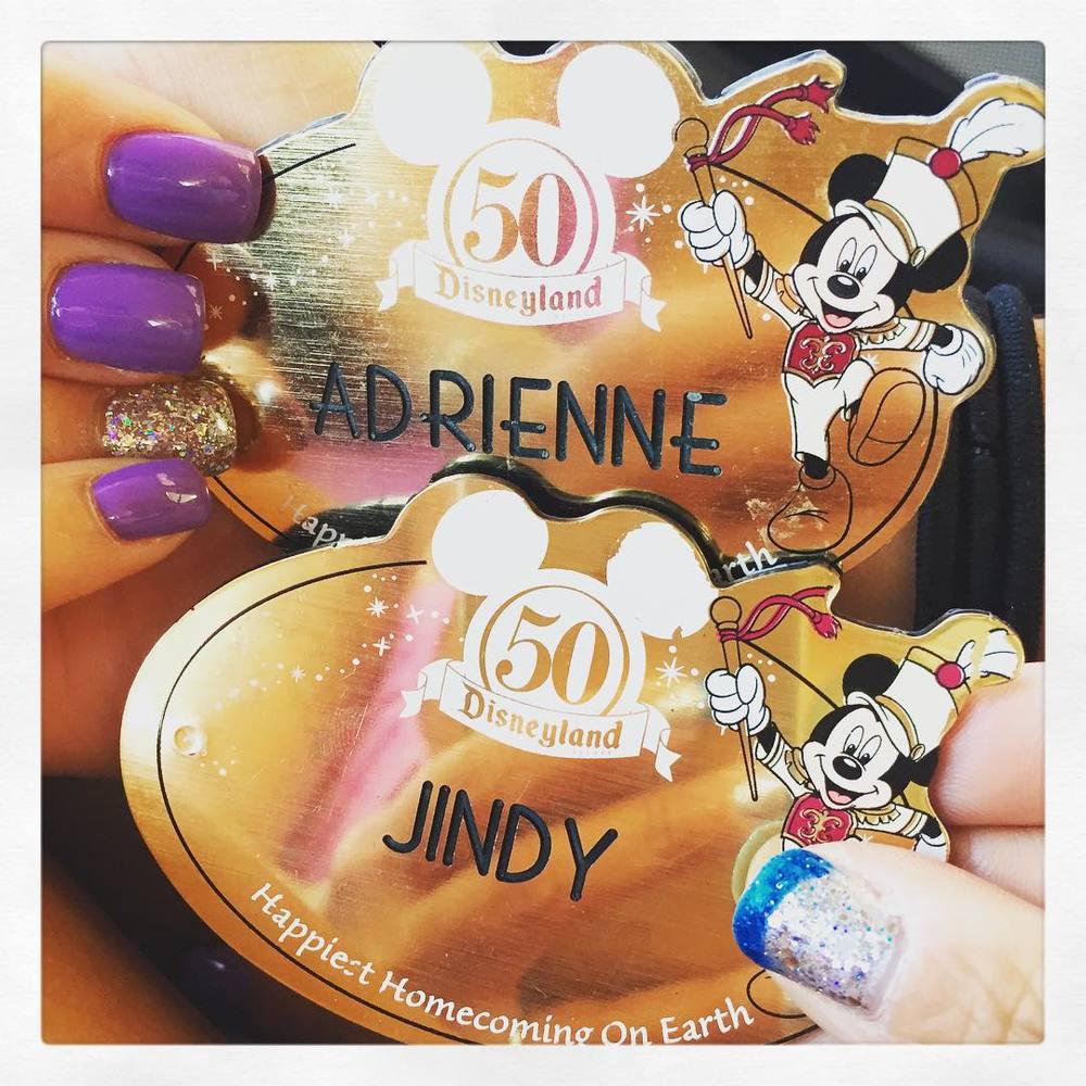 Disneyland-manicure-gelish.jpg