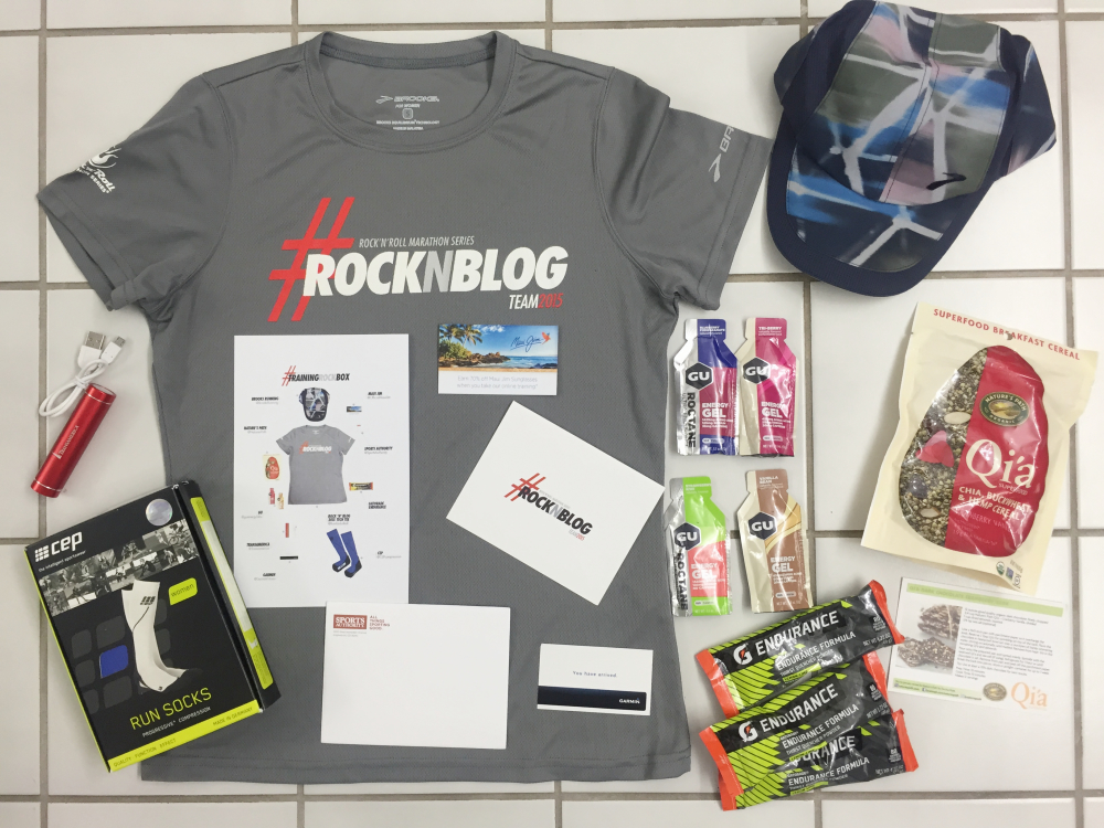 training-rock-box-2.jpg