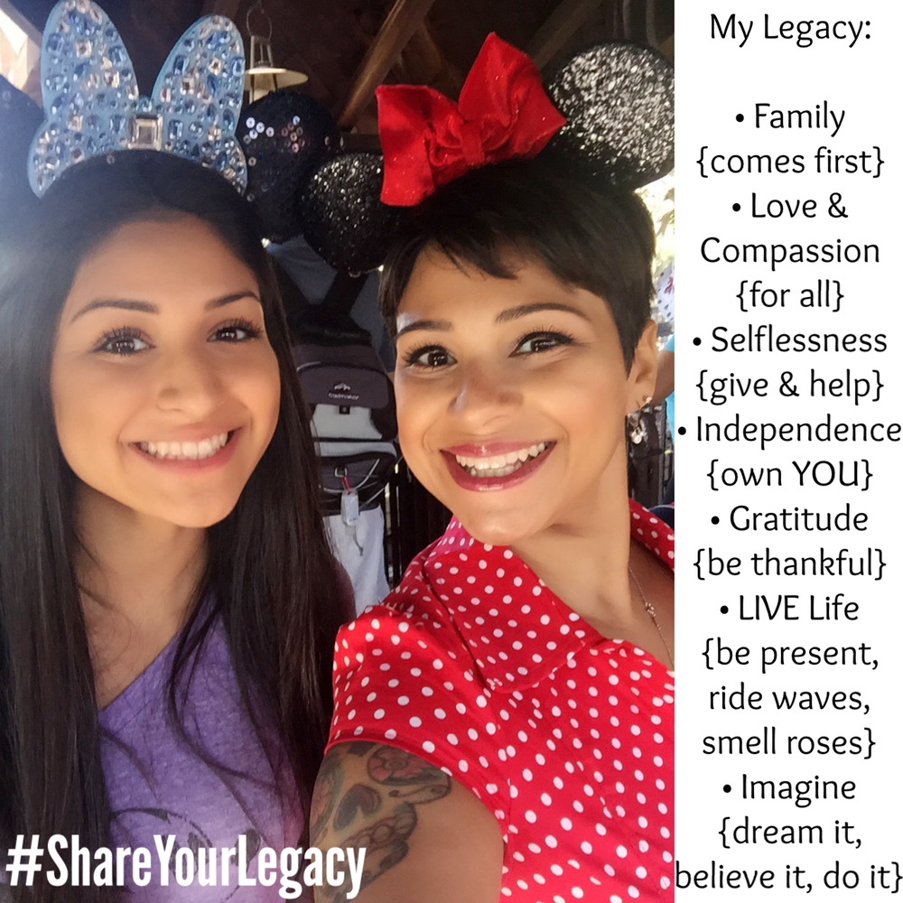 #ShareYourLegacy.jpg