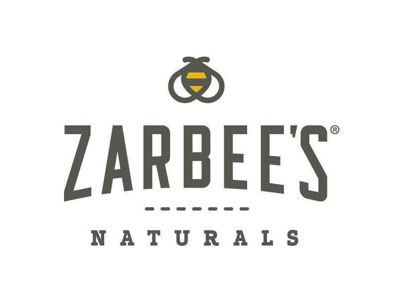 Zarbees-naturals.jpg