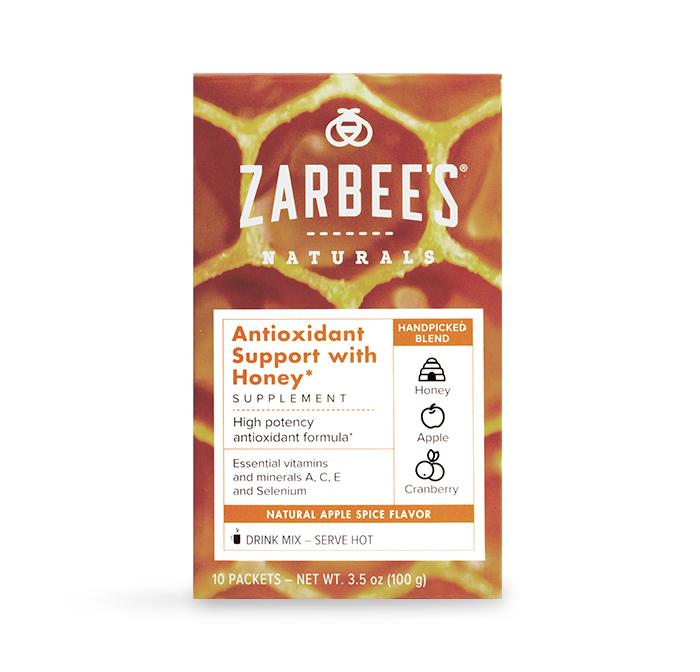 antioxidant_support.jpg