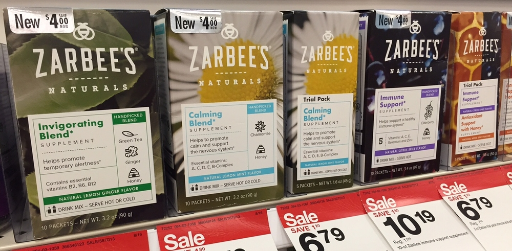 zarbees-naturals-target.jpg