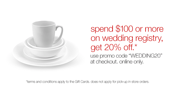wedding-registry-coupon-target.png