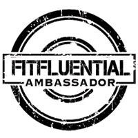 FitFluentialAmbassador.jpg