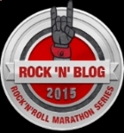 RockNBlog.jpg