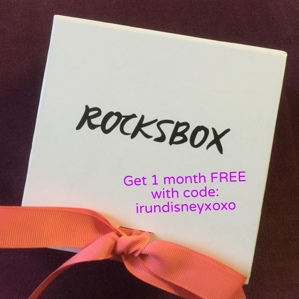 free-month-rocksbox.jpg