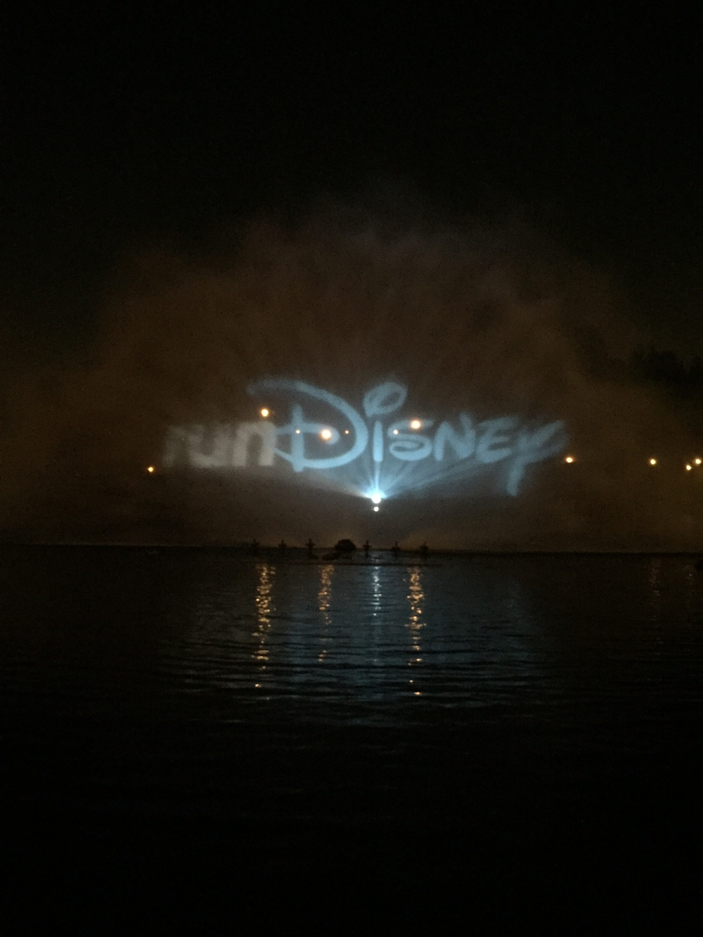 rundisney-disneyland-10-anniversary-party.jpg