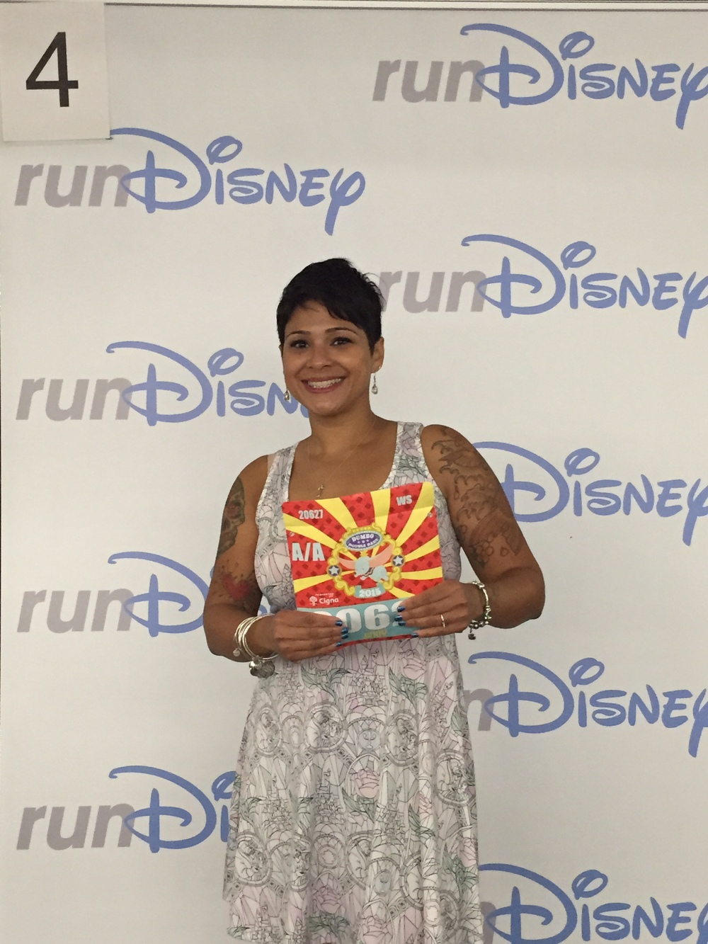 rundisney-expo.jpg