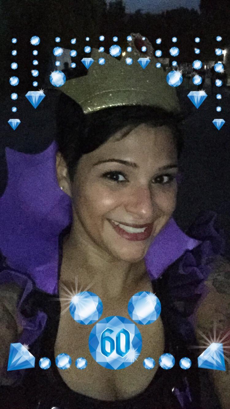 rundisney-costume-5k-evil-queen.jpg
