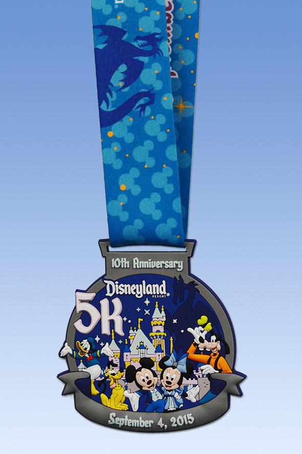 Disneyland-5k-medal.jpg