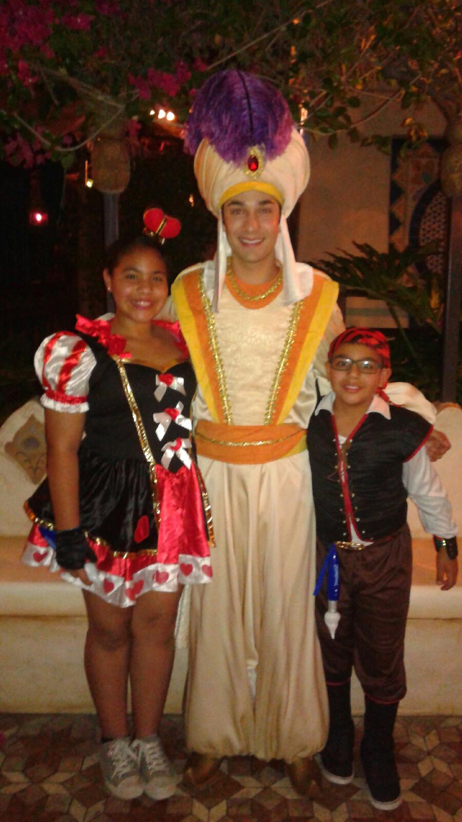 aladdin-mickeys-halloween-party.jpg