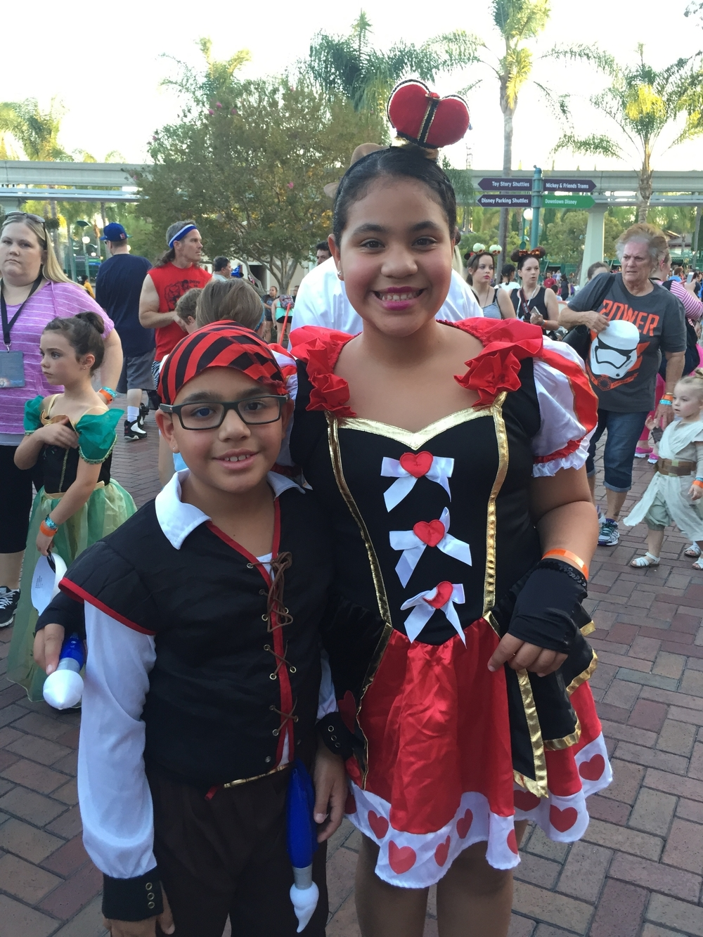mickeys-halloween-party-costume.jpg